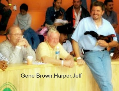gene brown,lonnie harper,jeff hudspeth.jpg