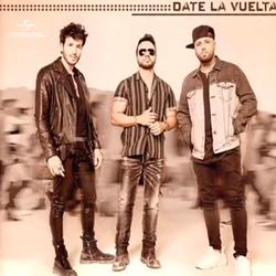 Luis Fonsi feat. Sebastián Yatra e Nicky Jam – Date La Vuelta download grátis