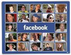 Fitur Terbaru Facebook