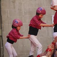 Actuació Paeria Festa Major 10-05-15 - IMG_0495.JPG
