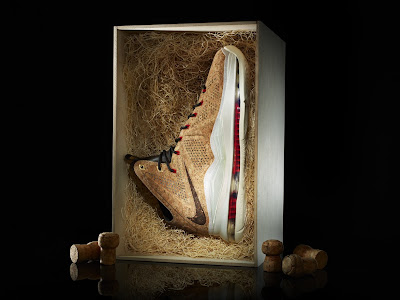 nike lebron 10 gr cork championship 6 05 Nike Announces LEBRON X NSW CORK to Drop on February 23rd