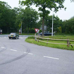 2e Avondrit 2007 - op weg en kijken wat het wordt VOC.jpg