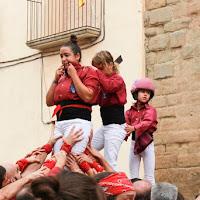 Actuació Castelló de Farfanya 11-09-2015 - 2015_09_11-Actuacio%CC%81 Castello%CC%81 de Farfanya-40.JPG