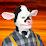 Melvin J. Moobs's profile photo