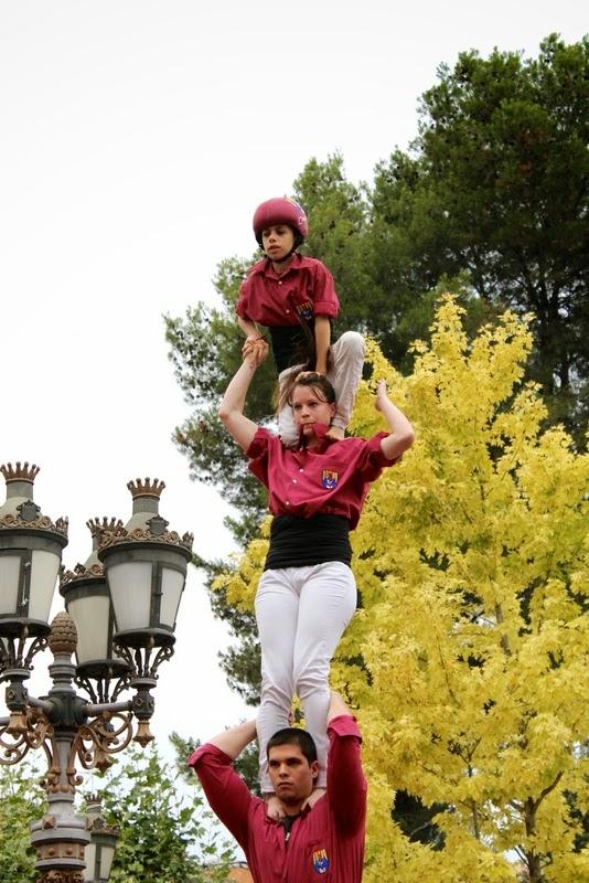 Actuació Barberà del Vallès  6-07-14 - IMG_2747.JPG
