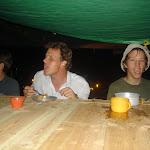 Camp_19_07_2006_0222.JPG