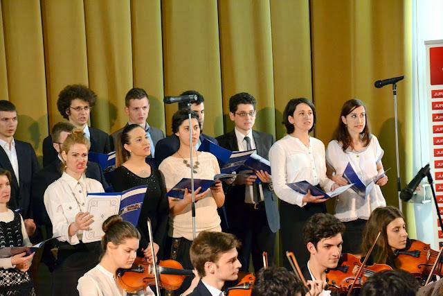 Concertul de Pasti, Corul si Orchestra Universitatii din Bucuresti (2015.04.07) -  (91)