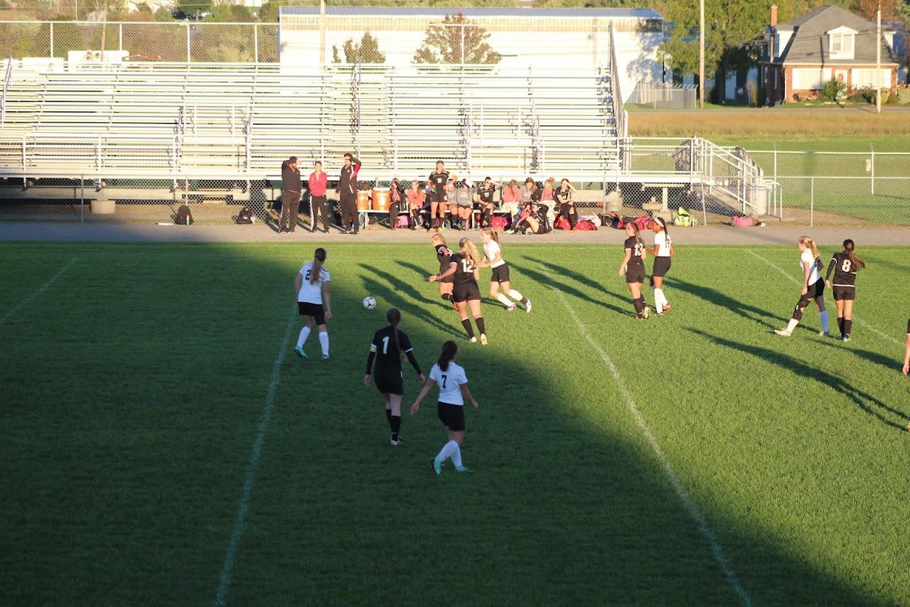Girls soccer/senior night- 10/16 - IMG_0534.JPG