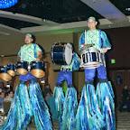 2010 MACNA XXII - Orlando - DSC01259_2.jpg