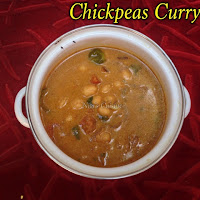 http://nilascuisine.blogspot.ae/2015/07/roasted-chickpeas-gravy-varutharacha.html