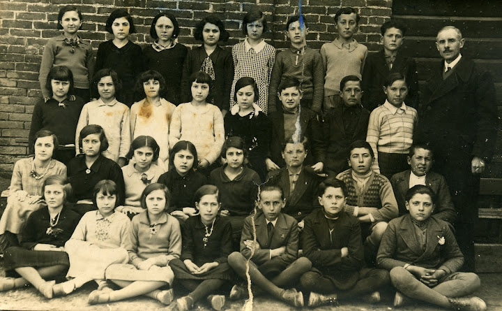 Scuole - 1932.jpg