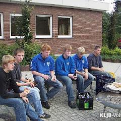 Gemeindefahrradtour 2008 - -tn-Bild 198-kl.jpg