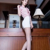 [Beautyleg]2015-07-31 No.1167 Yoyo 0004.jpg