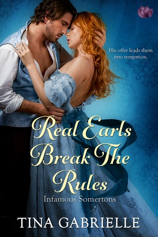 [Real+Earls+Break+the+Rules+book++2%5B2%5D]