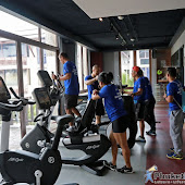 seara-and-rpm-health-club006.JPG