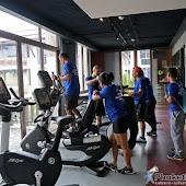 seara-and-rpm-health-club006.JPG