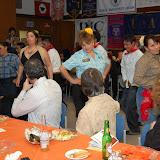 NL-¡10th Aniversario Gala! - NewLaborGala%2B021.jpg