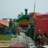 2008 Donderdag