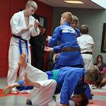 judomarathon_2012-04-14_145.JPG