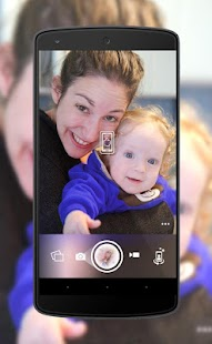 Camera51 - a smarter camera- screenshot thumbnail