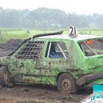 Autocross%2520Yde%2520088.jpg
