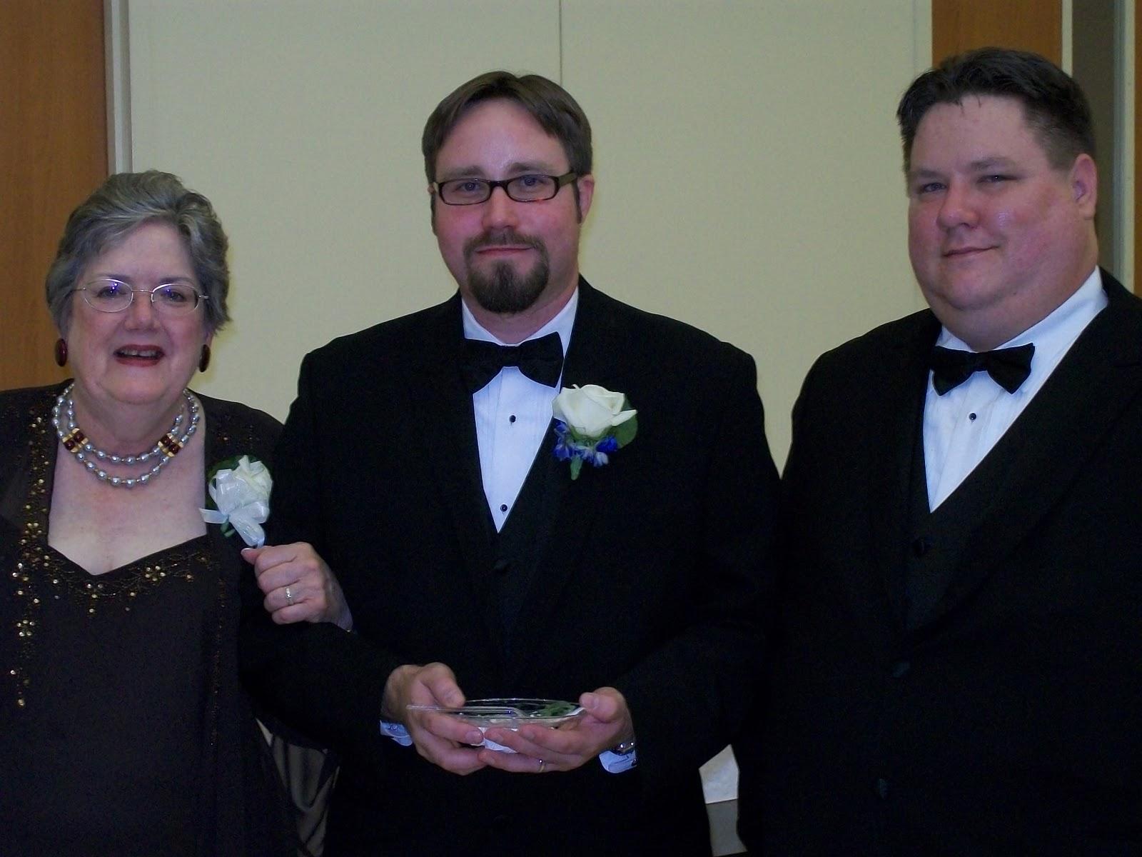 Our Wedding, photos by Joan Moeller - 100_0485.JPG