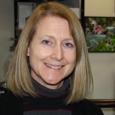 Diane Vandyke