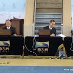 Kukkiwon 2011 027.jpg