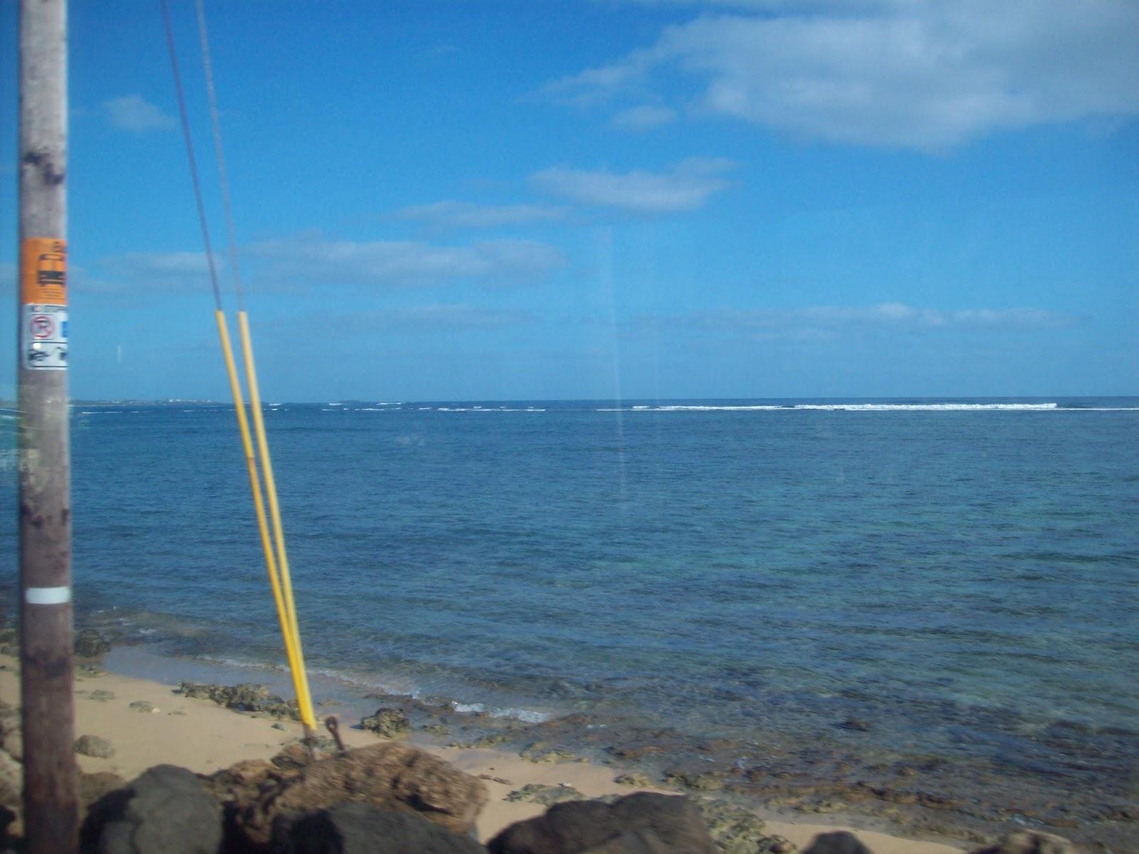Hawaii Day 3 - 114_1058.JPG