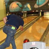2016 Bowling Extravaganza - LD1A8019.JPG