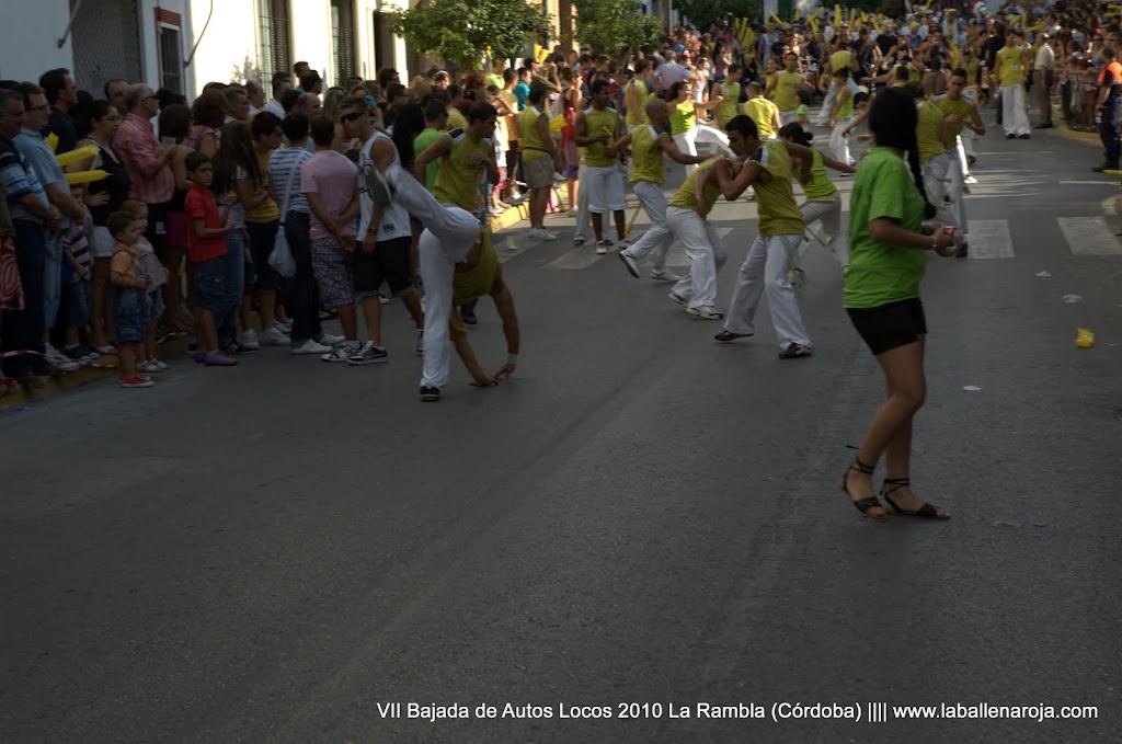 VII Bajada de Autos Locos de La Rambla - bajada2010-0066.jpg
