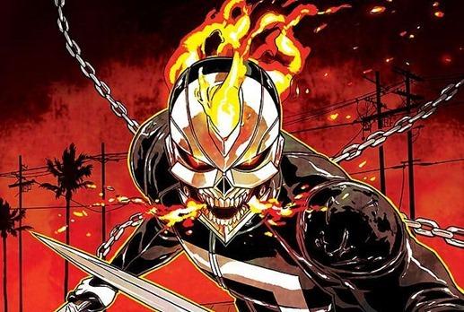 Kekuatan-ghost-rider-robbie-reyes
