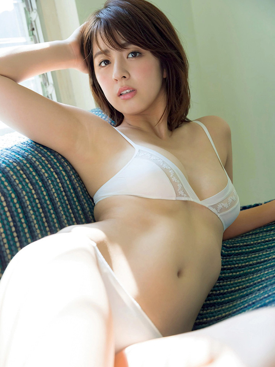 yanayuri065.jpg