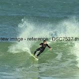 _DSC7537.thumb.jpg