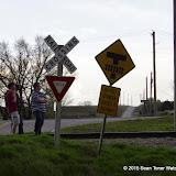 03-25-15 SW Oklahoma Storm Chase - _IMG1348.JPG