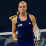 Johanna Larsson - BGL BNP Paribas Luxembourg Open 2014 - DSC_5305.jpg