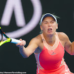 Caroline Wozniacki - 2016 Australian Open -DSC_4859-2.jpg