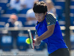 Luksika Kumkhum - 2016 Australian Open -DSC_3521-2.jpg