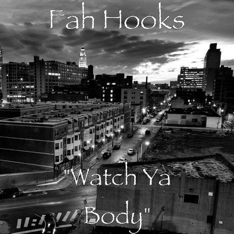 watch-ya-body