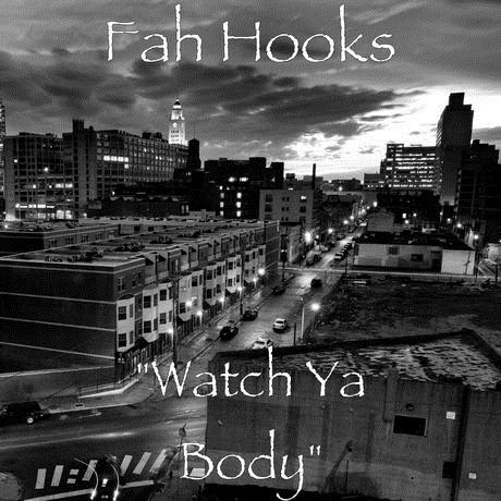 watch-ya-body