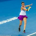 Roberta Vinci - 2016 Brisbane International -DSC_8180.jpg