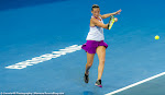 Roberta Vinci - 2016 Brisbane International -DSC_8180.jpg