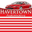 Havertown Automotive icon