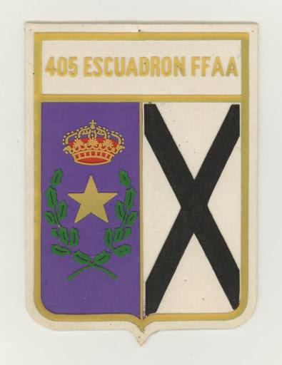 SpanishAF 405 esc.JPG