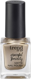 4010355279088_trend_it_up_Graceful_Feminity_Matte_Nail_Polish_020