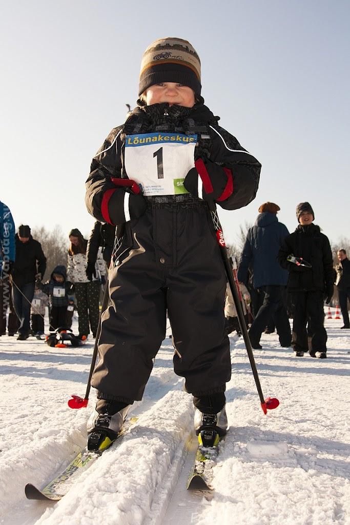 18.02.12 41. Tartu Maraton TILLUsõit ja MINImaraton - AS18VEB12TM_079S.JPG
