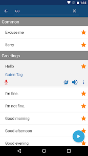 Learn German Phrases | German Translator App Download For Android 4
