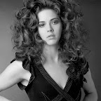 simples-curly-hairstyle-034.jpg