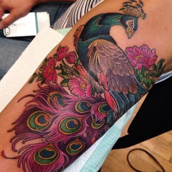 tatuagem_de_pavo