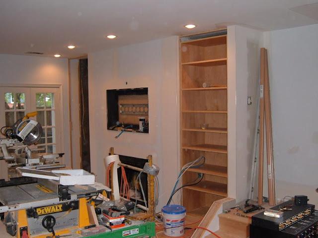 Interior Work in Progress - DSCF0445.jpg